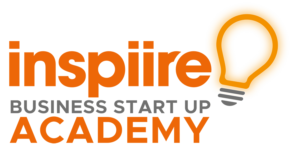 Inspiire Business Start Up Academy