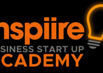 inspiire coaching best business coach